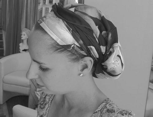 Kopfbedeckungen im Sommer
