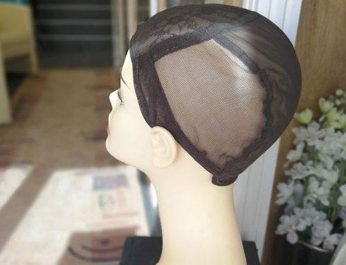 Vermessung des Kopfes