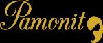 Pamonit Wigs Logo